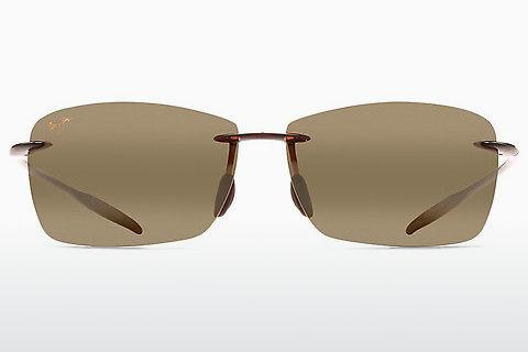 Solbriller Maui Jim Lighthouse H423-26