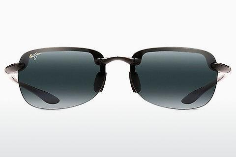 Solbriller Maui Jim Sandy Beach 408-02