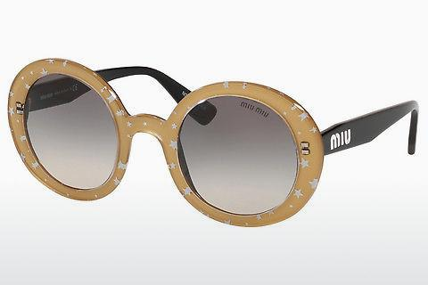 Solbriller Miu Miu CORE COLLECTION (MU 06US 139130)