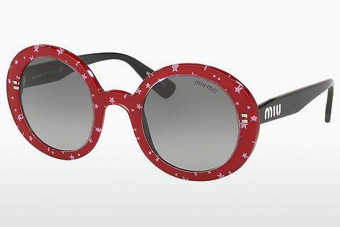 Solbriller Miu Miu CORE COLLECTION (MU 06US 1403M1)