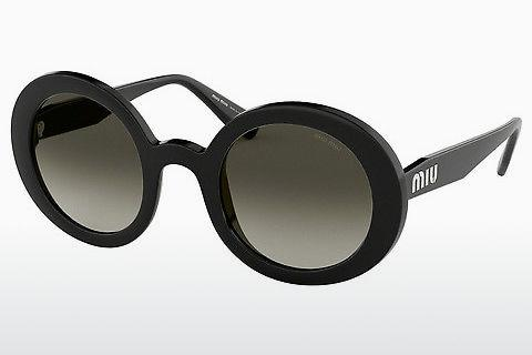 Solbriller Miu Miu CORE COLLECTION (MU 06US 1AB0A7)