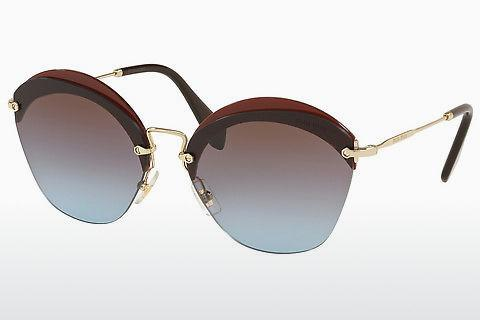 Solbriller Miu Miu CORE COLLECTION (MU 53SS 123152)