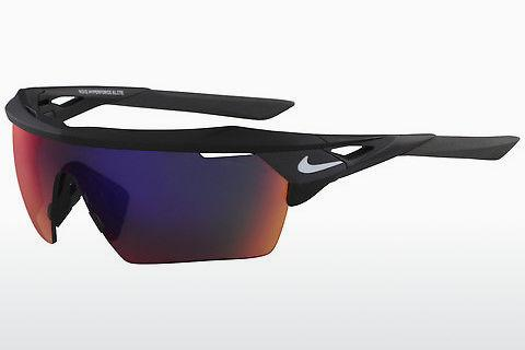 Solbriller Nike NIKE HYPERFORCE ELITE M EV1027 016