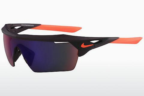 Solbriller Nike NIKE HYPERFORCE ELITE M EV1027 663