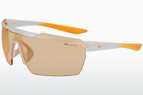 Solbriller Nike NIKE WINDSHIELD ELITE E CW4660 913