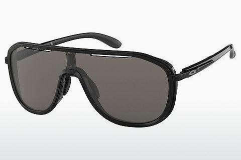 Solbriller Oakley OUTPACE (OO4133 413301)