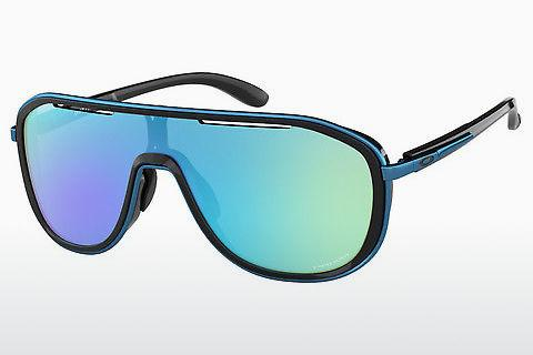 Solbriller Oakley OUTPACE (OO4133 413303)