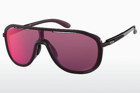 Solbriller Oakley OUTPACE (OO4133 413305)