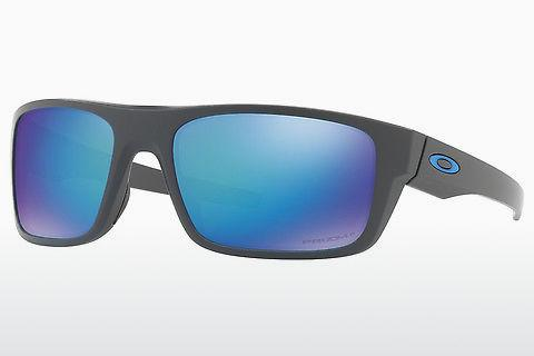 Solbriller Oakley DROP POINT (OO9367 936706)