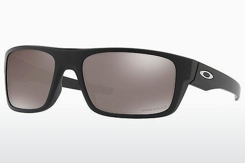 Solbriller Oakley DROP POINT (OO9367 936708)