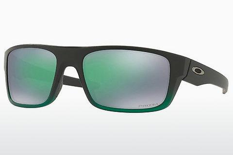 Solbriller Oakley DROP POINT (OO9367 936711)