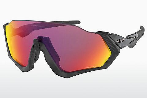 Solbriller Oakley FLIGHT JACKET (OO9401 940101)