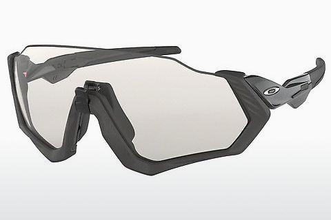 Solbriller Oakley FLIGHT JACKET (OO9401 940107)