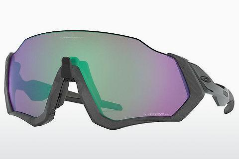 Solbriller Oakley FLIGHT JACKET (OO9401 940115)