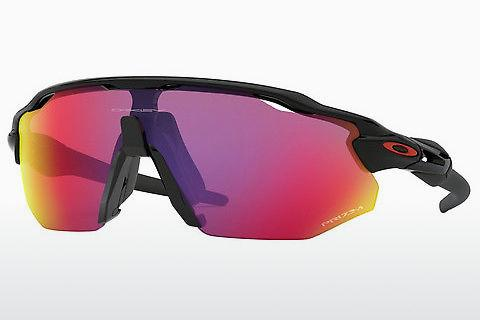 Solbriller Oakley RADAR EV ADVANCER (OO9442 944201)