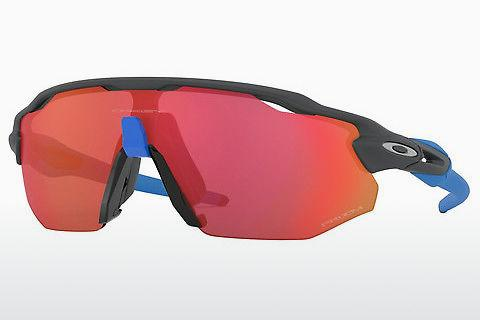 Solbriller Oakley RADAR EV ADVANCER (OO9442 944205)