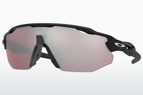 Solbriller Oakley RADAR EV ADVANCER (OO9442 944209)