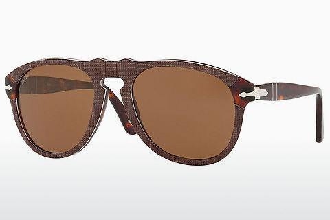 Solbriller Persol PO0649 1091AN
