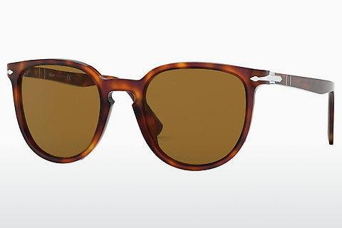 Solbriller Persol PO3226S 24/AN