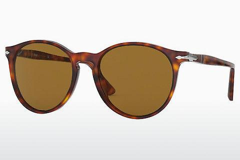 Solbriller Persol PO3228S 24/AN