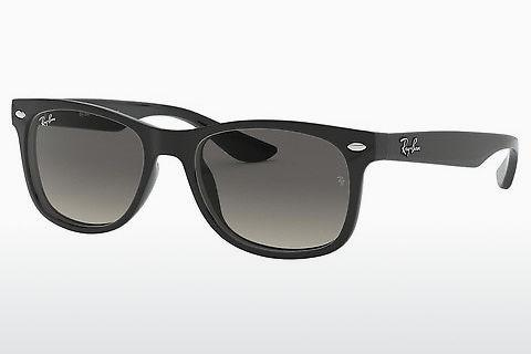 Solbriller Ray-Ban Junior JUNIOR NEW WAYFARER (RJ9052S 100/11)