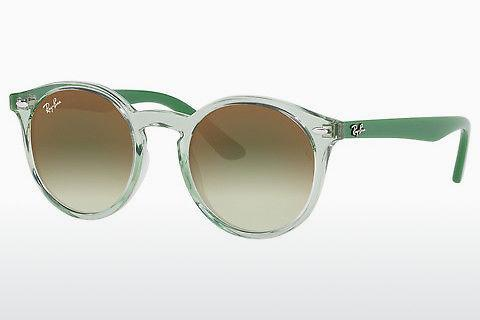 Solbriller Ray-Ban Junior RJ9064S 7053W0