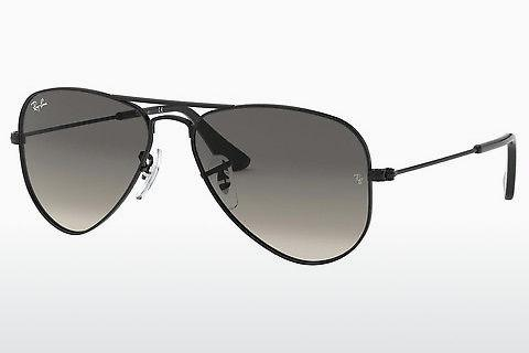 Solbriller Ray-Ban Junior Junior Aviator (RJ9506S 220/11)