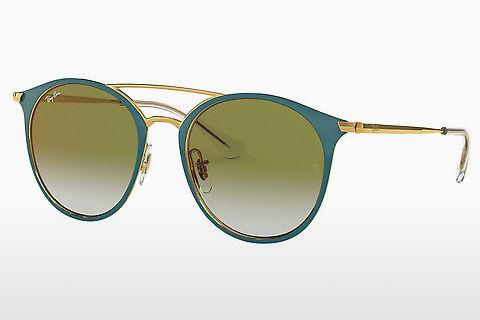 Solbriller Ray-Ban Junior RJ9545S 275/W0