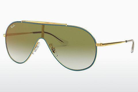 Solbriller Ray-Ban Junior RJ9546S 275/W0