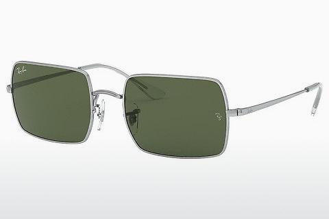 Solbriller Ray-Ban RECTANGLE (RB1969 914931)