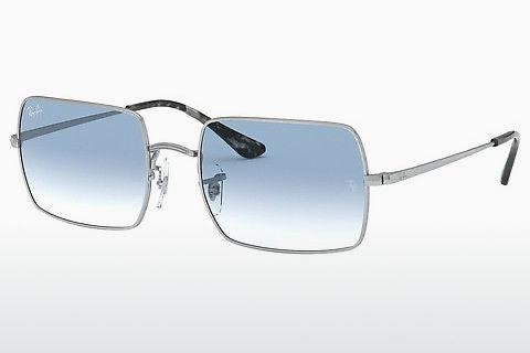 Solbriller Ray-Ban RECTANGLE (RB1969 91493F)