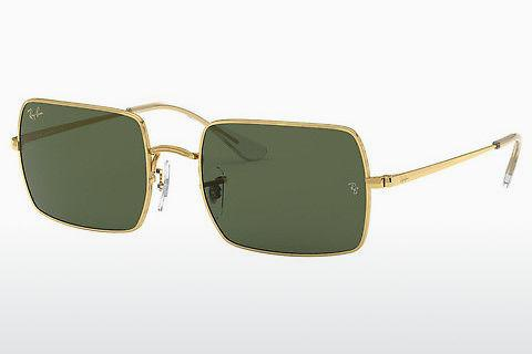 Solbriller Ray-Ban RECTANGLE (RB1969 919631)