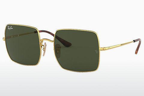 Solbriller Ray-Ban SQUARE (RB1971 914731)