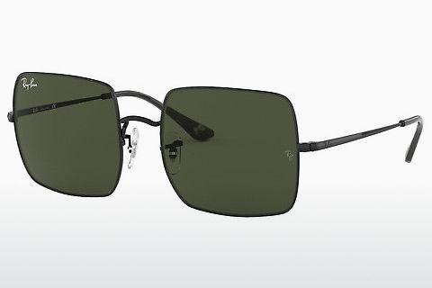 Solbriller Ray-Ban SQUARE (RB1971 914831)