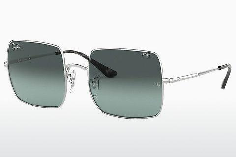 Solbriller Ray-Ban SQUARE (RB1971 9149AD)
