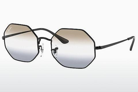 Solbriller Ray-Ban OCTAGON (RB1972 002/GB)