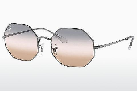 Solbriller Ray-Ban OCTAGON (RB1972 004/GC)