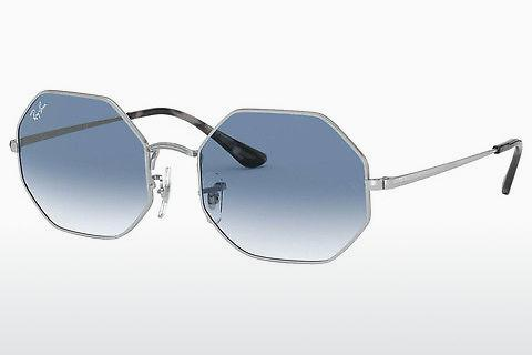 Solbriller Ray-Ban OCTAGON (RB1972 91493F)