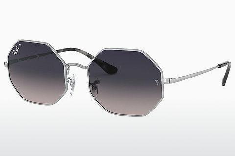 Solbriller Ray-Ban OCTAGON (RB1972 914978)