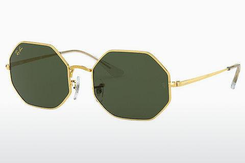 Solbriller Ray-Ban OCTAGON (RB1972 919631)