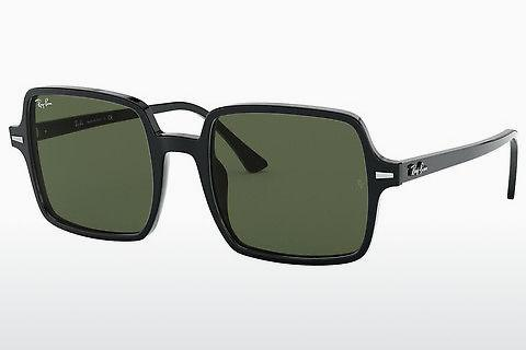 Solbriller Ray-Ban SQUARE II (RB1973 901/31)