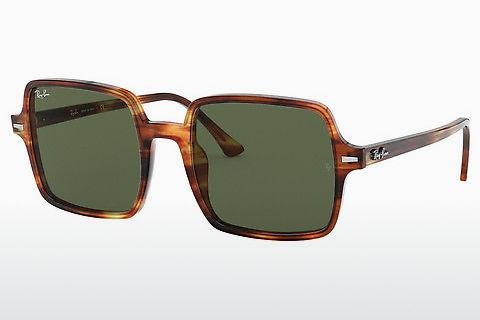 Solbriller Ray-Ban SQUARE II (RB1973 954/31)