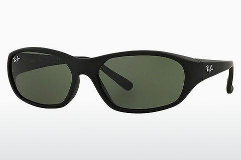 Solbriller Ray-Ban DADDY-O (RB2016 W2578)