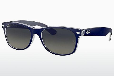 Solbriller Ray-Ban NEW WAYFARER (RB2132 605371)