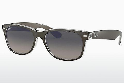 Solbriller Ray-Ban NEW WAYFARER (RB2132 614371)