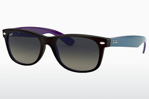 Solbriller Ray-Ban NEW WAYFARER (RB2132 618371)