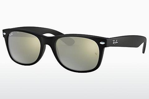 Solbriller Ray-Ban NEW WAYFARER (RB2132 622/30)