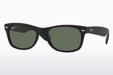 Solbriller Ray-Ban NEW WAYFARER (RB2132 622/58)