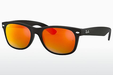 Solbriller Ray-Ban NEW WAYFARER (RB2132 622/69)