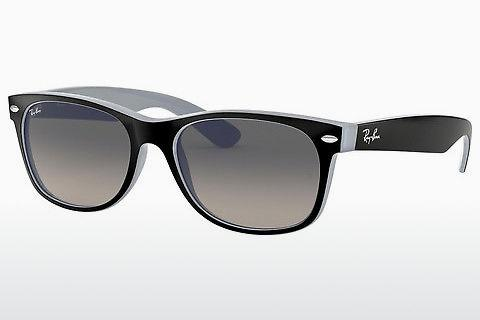 Solbriller Ray-Ban NEW WAYFARER (RB2132 630971)